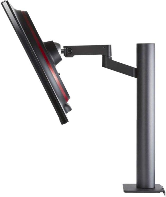 LG 27GN800-B 27 Inch Ultragear Gaming Monitor 2