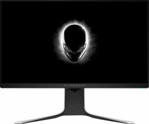 Alienware AW2720 HF 27 Inch Widescreen LCD Monitor