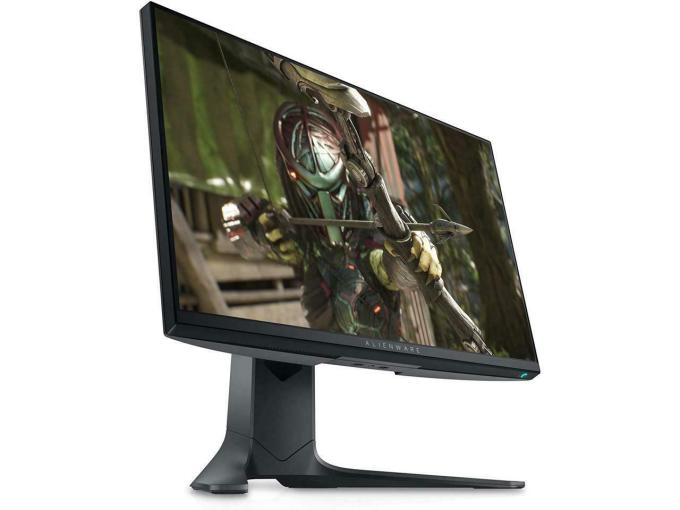 Alienware AW2521 HF 24 inch Gaming Monitor