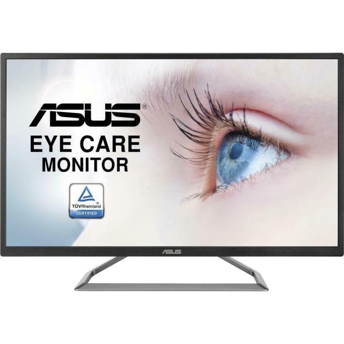 Asus 32-inch monitor